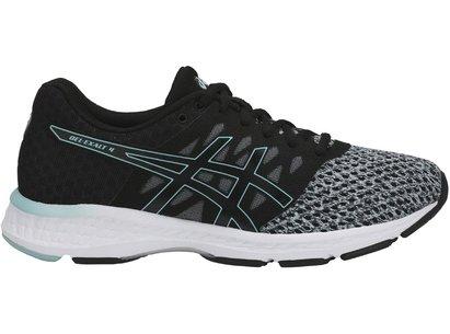 Asics Gel-Exalt 4 Womens Running Shoes