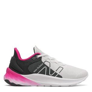 New Balance Fresh Foam Roav Ladies Running Shoes