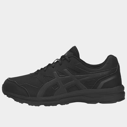 Asics Gel Mission 3 Mens Walking Shoes
