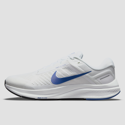 Nike Air Zoom Structure 24 Mens Running Shoe