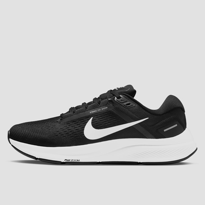 Nike Air Zoom Structure 24 Womens Running Shoes