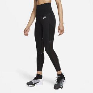 Nike Air 7/8 Performance Tights Womens