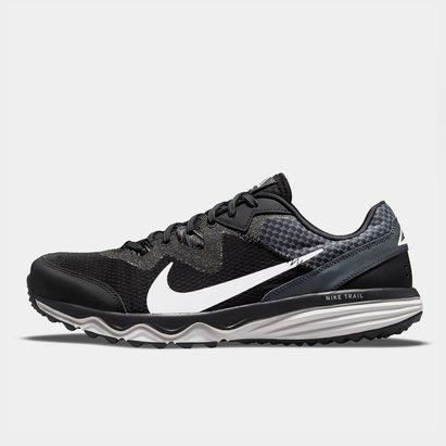Nike Juniper Trail Men's Running Shoe
