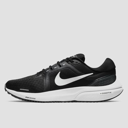 Nike Air Zoom Vomero 16 Womens Running Shoe Womens