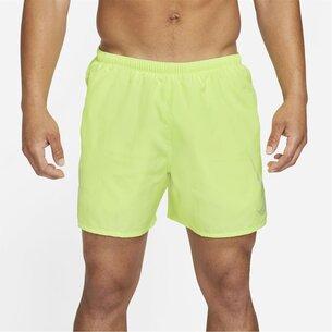 Nike Run Div Short Sn13