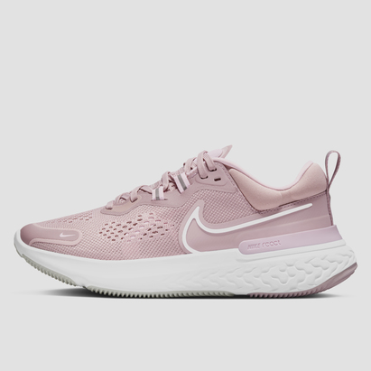 Nike React Miler 2 Womens Running Shoe