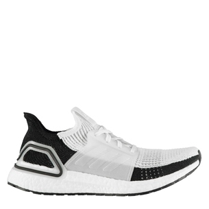 adidas UltraBoost 19 Mens Running Shoes