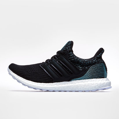 adidas Ultra Boost Parley Ladies Running Shoes
