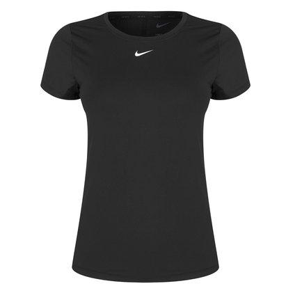 Nike FIT Slim Fit Top