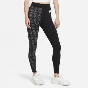 Nike Sportswear Womens Leggings