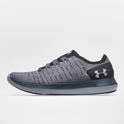 Under Armour Speedform Slingride 2.0 Running Shoes