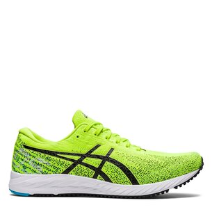 Asics Gel DS Trainer 26 Mens Running Shoes