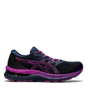 Asics Gel Nimbus 23 Lite Show Running Shoes Ladies