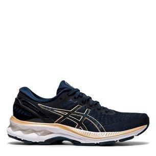 Asics Gel Kayano 27 Running Shoes Ladies