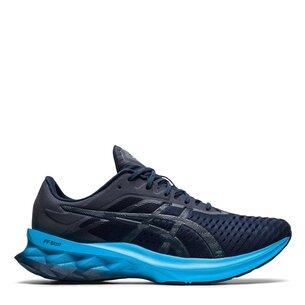 Asics Novablast Running Shoes Mens