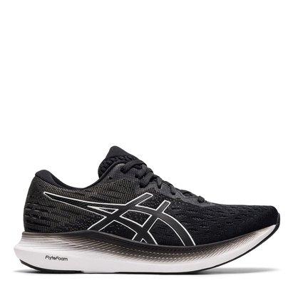 Asics EvoRide 2 Running Shoes Ladies