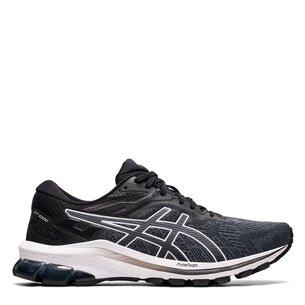 Asics GT 1000 10 Running Shoes Ladies