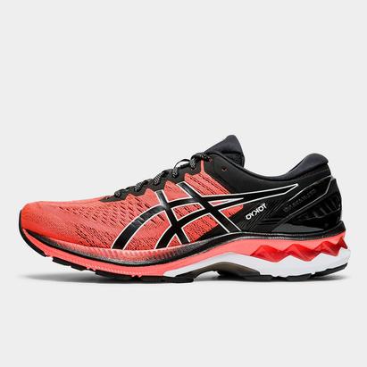 Asics Kayano 27 Tokyo Running Shoes Mens