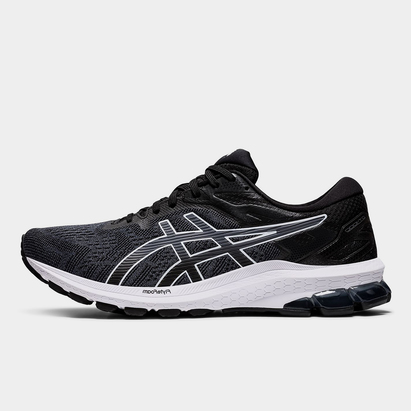 Asics GT 1000 10 Mens Running Shoes