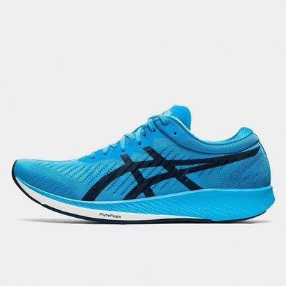 Asics Metaracer Running Shoes Mens