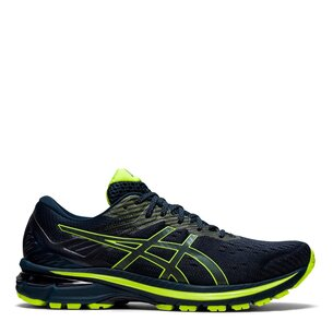 Asics Gt 2000 9 Lite Men's Running Shoes