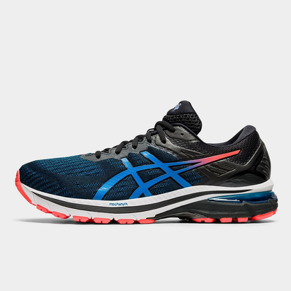 Asics GT 2000 9 Mens Running Shoes