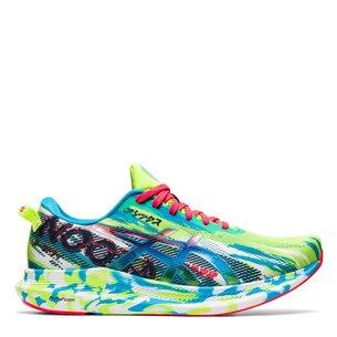 Asics Noosa Tri 13 Running Shoes Mens