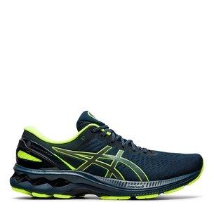 Asics Gel Kayano 27 LITE-SHOW Mens Running Shoe
