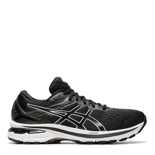 Asics GT 2000 9 Ladies Running Shoes