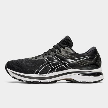 Asics GT 2000 9 Mens Running Shoes