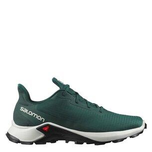 Salomon Alphacross 3 Mens Trail Running Shoes