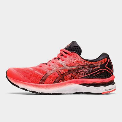 Asics Gel Nimbus 23 Tokyo Running Shoes Mens