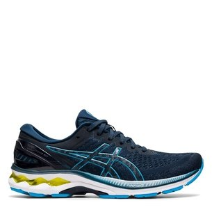 Asics Gel Kayano 27 Mens Running Shoes