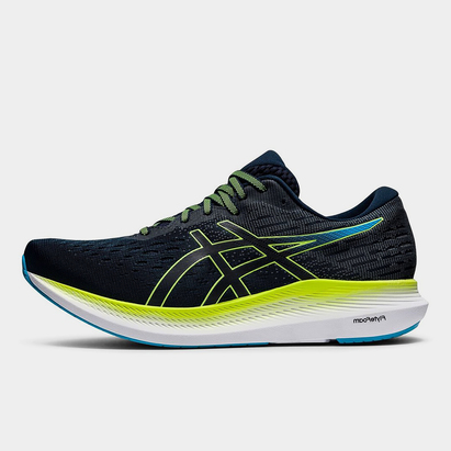 Asics EvoRide 2 Running Shoes Mens