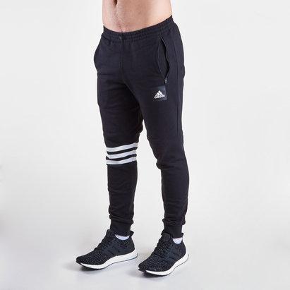 adidas ID French Pant