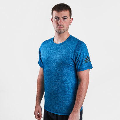 adidas Free Lift Spr X Training T-Shirt