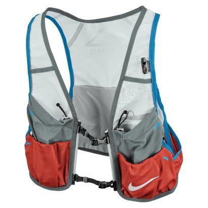 Nike Running Trail Vest