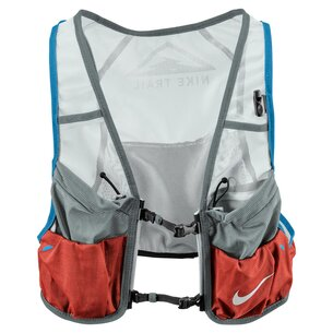 Nike Running Trail Vest