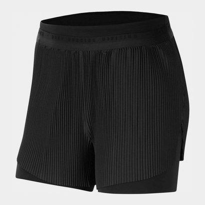 Nike Run Division Short