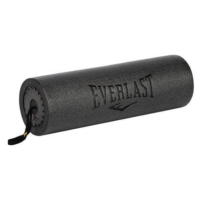 Everlast 3in1 Roller