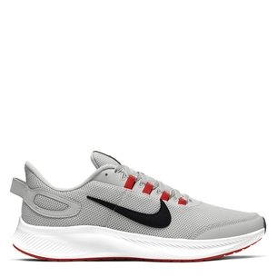Nike Run All Day 2 Mens Trainers