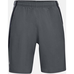 Under Armour Launch 9inch Shorts Mens