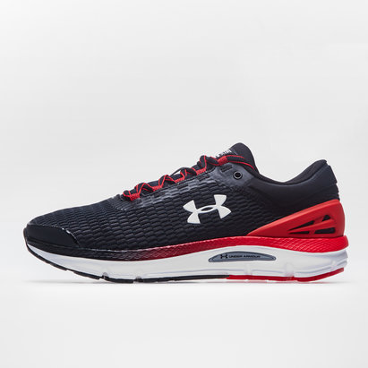 Under Armour UA Charged Intake 3 Running Shoes