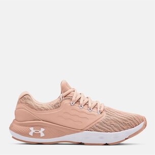 Under Armour Armour W Charged Vantage Runners Womens