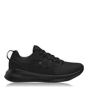 Under Armour Armour W Essential Trainers Ladies