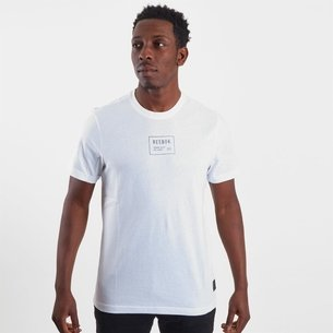 Reebok GS Training Supply T-Shirt