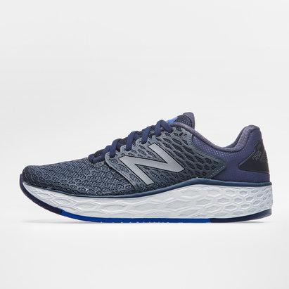 New Balance Fresh Foam Vongo V3 Mens Running Shoes