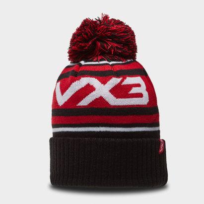 VX3 Bobble Hat