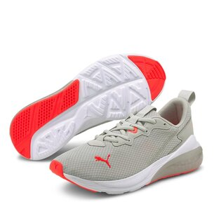 Puma Cell Womens Running Trainers
