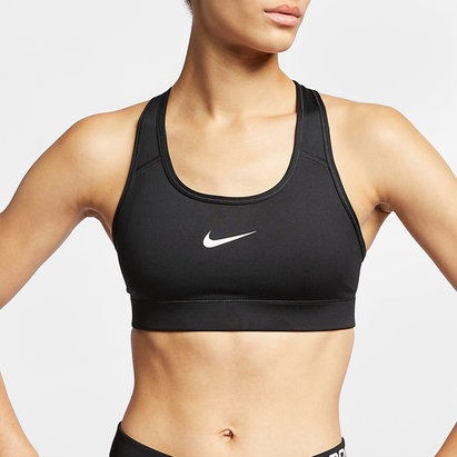 Nike England 2019 Ladies Netball Victory Sports Bra